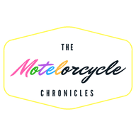 httpsmotelorcyclecomfavicon