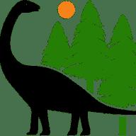 httpswwwnomadasauruscomfavicon